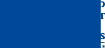 Logo Donnio Robert & Associés