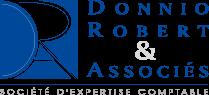 Donnio Robert et Associés