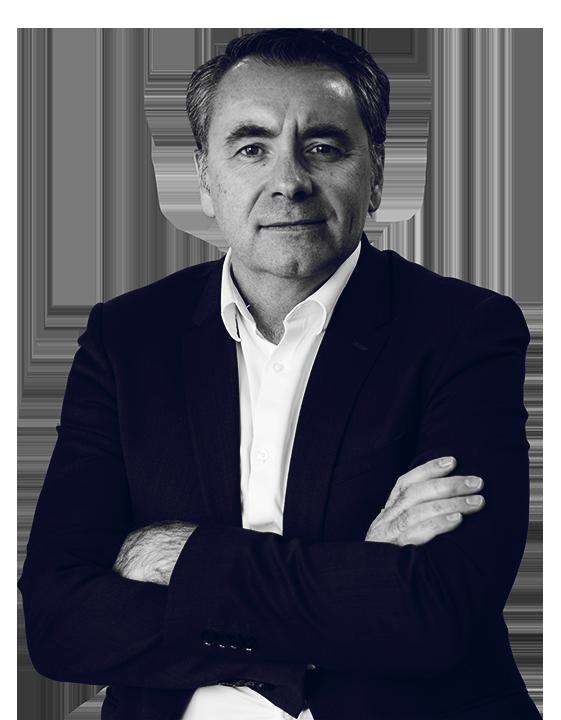 Donnio Robert & Associés - Christophe ROBERT